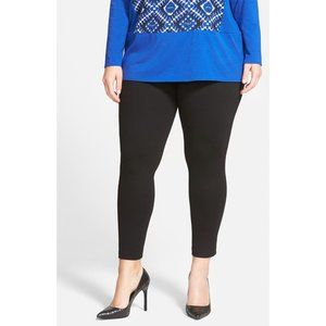 NWT Nordstrom Vince Camuto High Rise Leggings